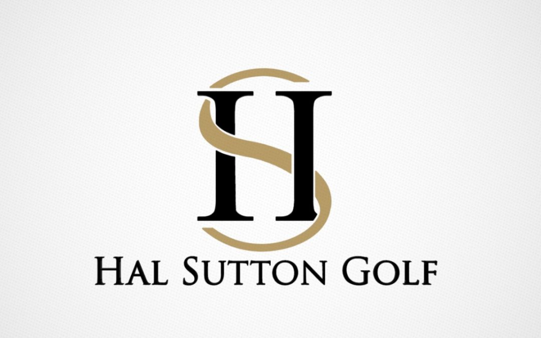 2018 Houston Golf Clinic with Hal Sutton
