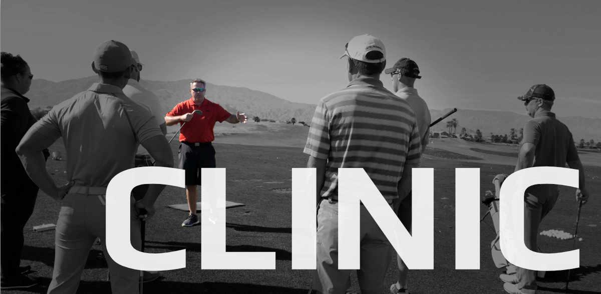 Faster Hips do NOT Create Club Head Speed · Rebellion Golf