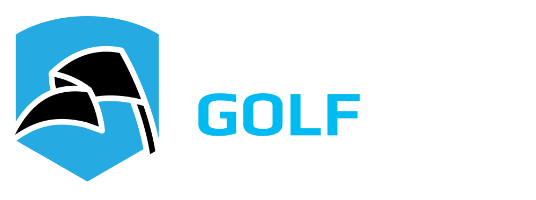 Rebellion Golf